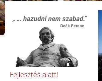 veritas_deak.jpg