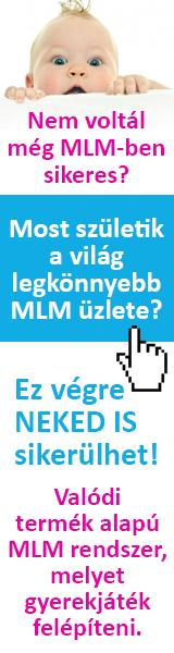 banner_160x600_gyerek_mlm_endre.jpg