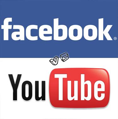 Facebook - Az új újítás