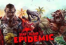 Dead Island Epidemic [TESZT]