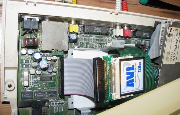 CFIDEadapter.jpg