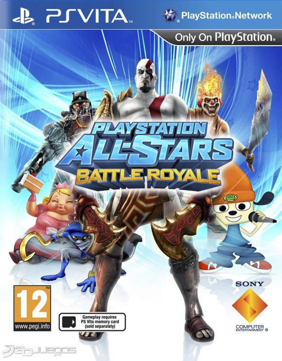 playstation_allstars_battle_royale-2072275.jpg