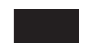 pecazz logo black 300x160.png