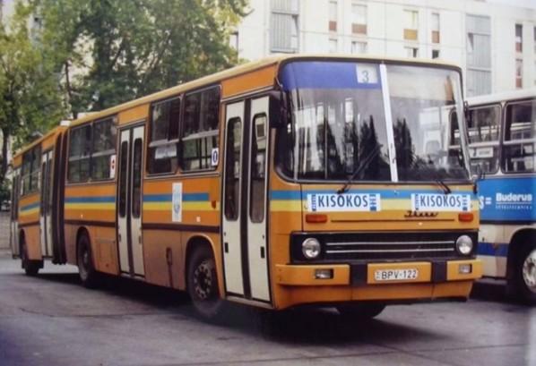 3-as_busz_3-as_buszveg_90-es_evek.jpg