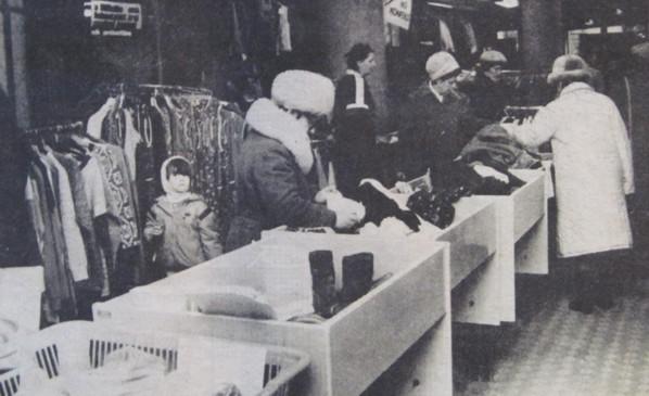 bav_bem_utca_1988_januar.jpg