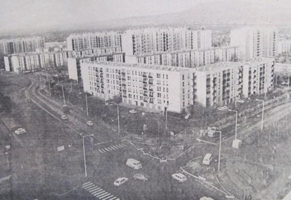 egri_gyula_hajdu_gyula_keresztezodes_1987_november_pecs.jpg