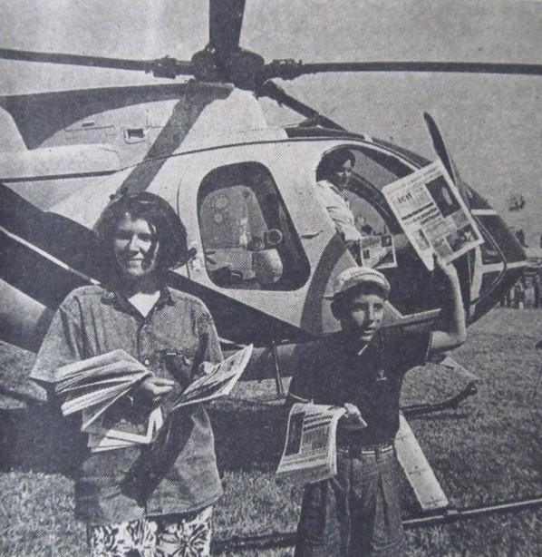 helikopter_piv_pecs_1989.jpg