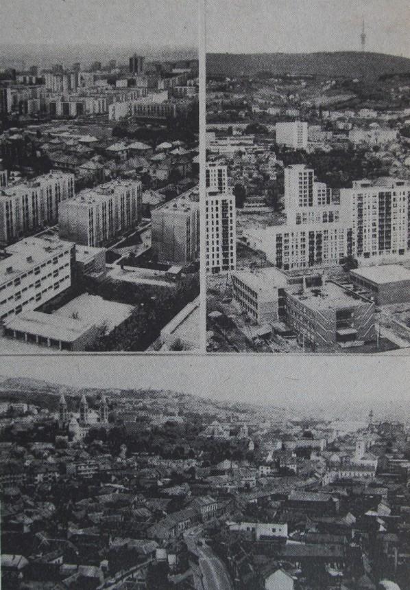 magashaz_panorama_1977_aprilis_15.jpg