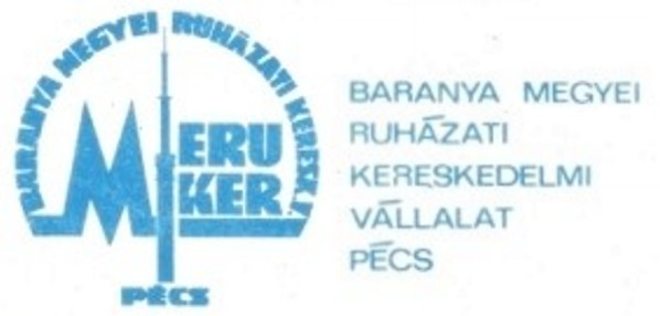 meruker_emblema_598_k.jpg