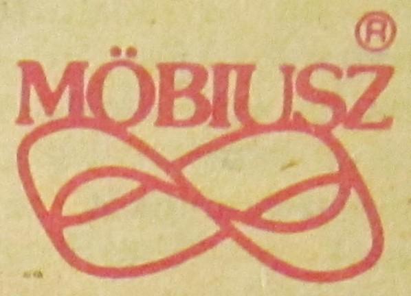 mobiusz_logo_dn_1989_december.jpg