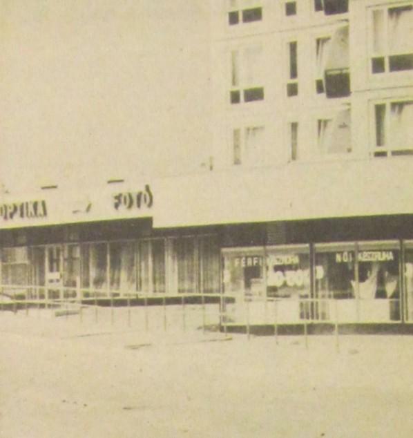 optika_hajdu_gyula_pecs_1982.jpg