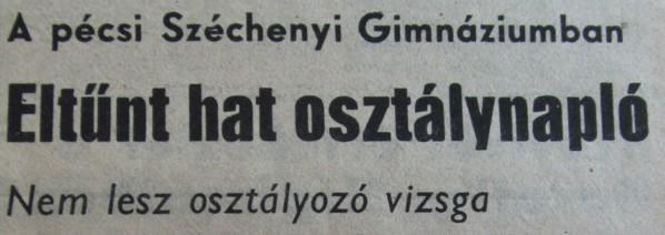 szechenyi_dn_cimlap_1989_aprilis.jpg