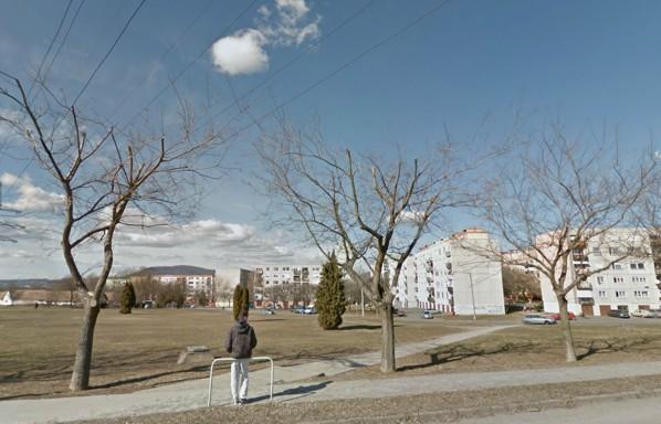 tervezett_buszveg_malomvolgyi_ut_eszek_utca.jpg