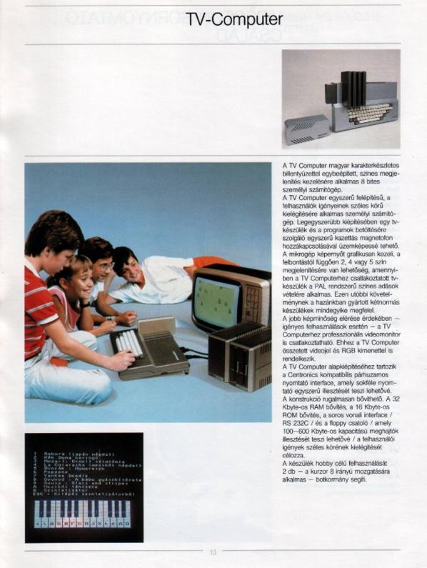 tvc_kataloguslap_1987.jpg