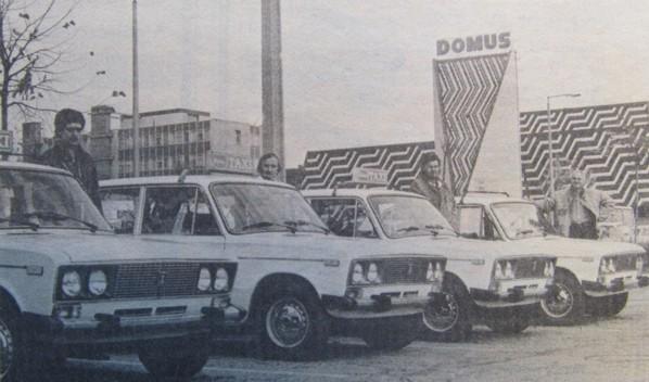 uj_taxik_pecsen_1987.jpg