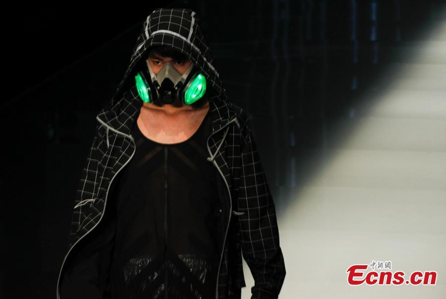 égszűrő maszk divat-10.jpg