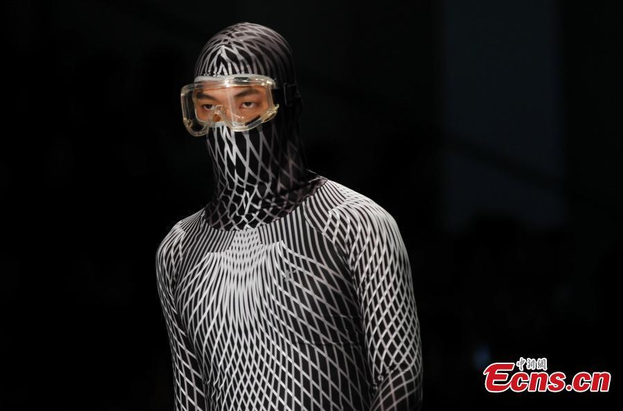 égszűrő maszk divat-15.jpg