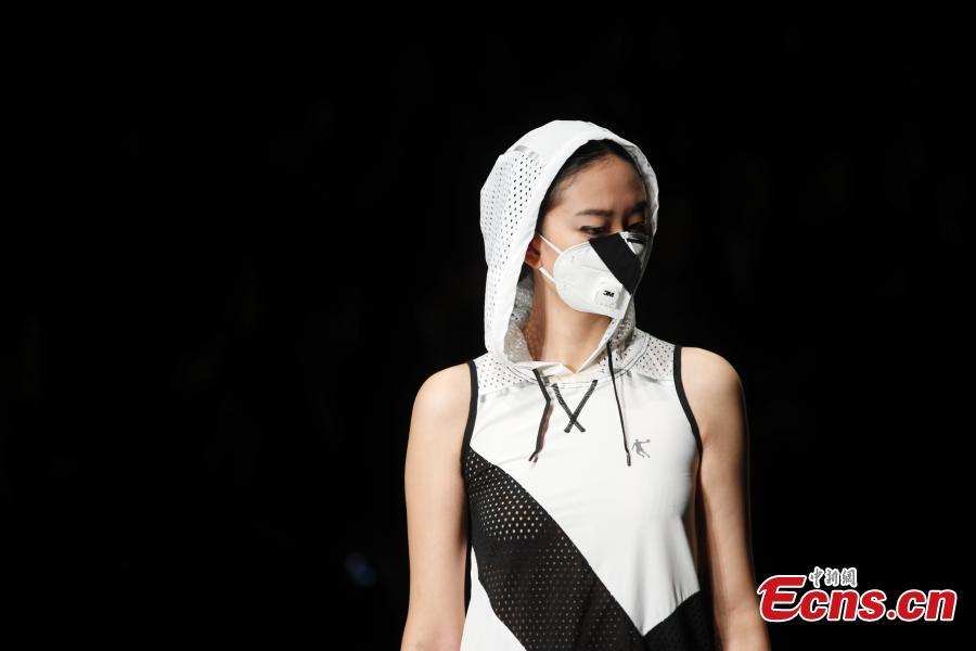 égszűrő maszk divat-6.jpg