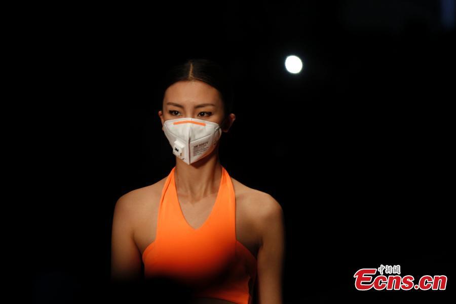 égszűrő maszk divat-7.jpg