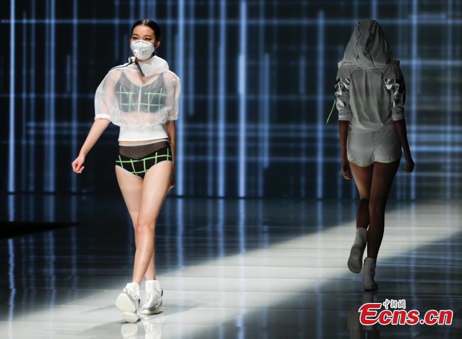 égszűrő maszk divat-8.jpg