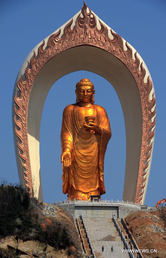 http://m.cdn.blog.hu/pe/pekingikacsa/image/Buddha-6.jpg