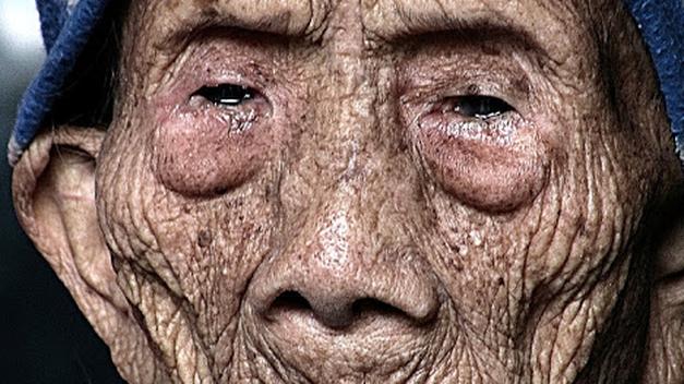 Fallece-China-Luo-Meizhen-mundo_TINIMA20130611_0828_18.png