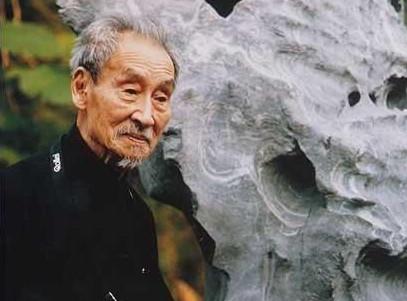 Lang-Jingshan-fenykepesz.jpg
