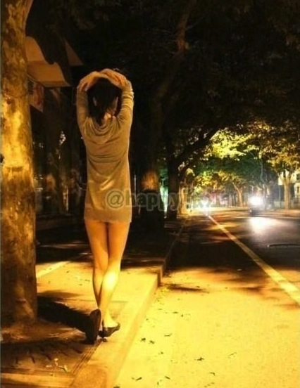 Shanghai-exhibitionist-1.jpg
