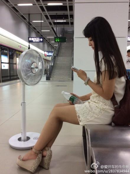 hordozható-ventilátor-2.jpg
