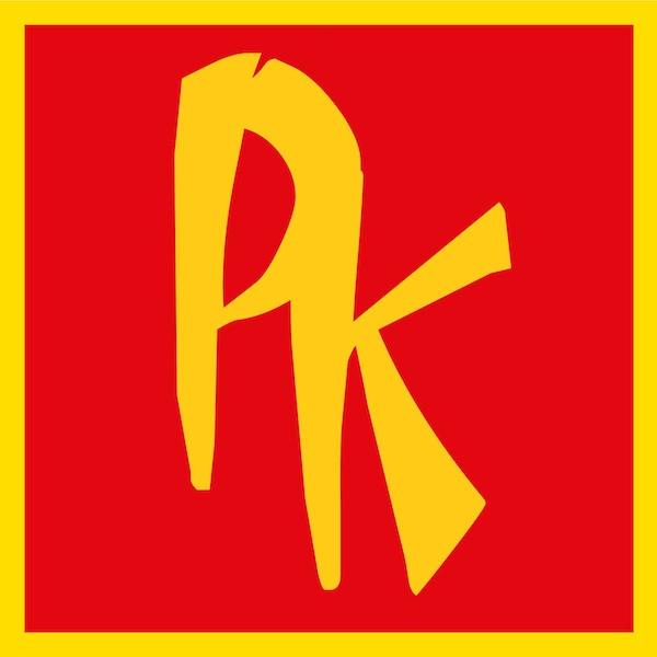 pk-avatar-300dpi blogra_1.jpg