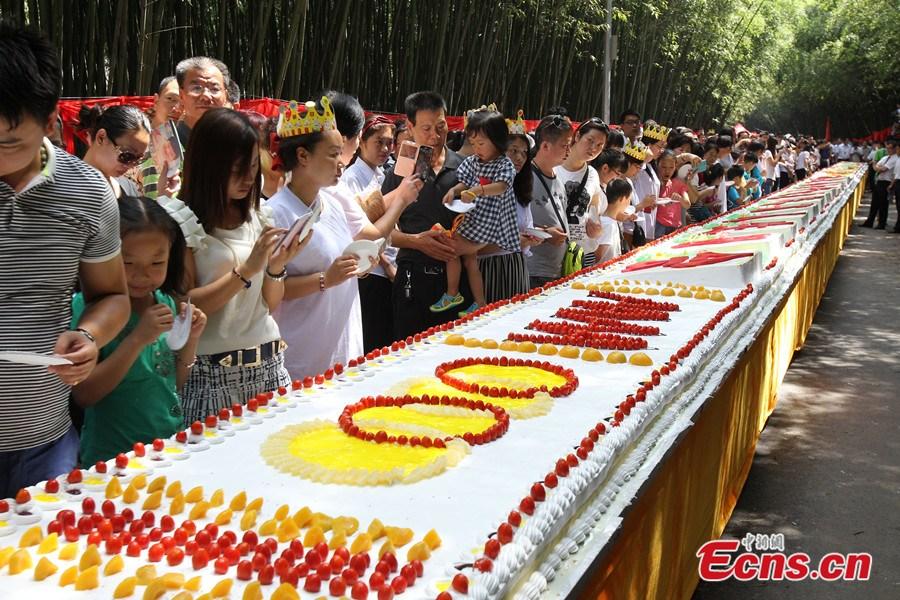 205 Me K 237 Na Legnagyobb Sz 252 Let 233 Snapi Partija Pekingi Kacsa
