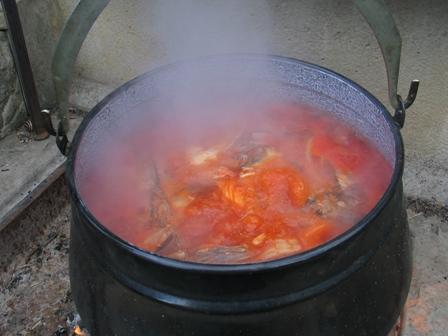 főzés.JPG