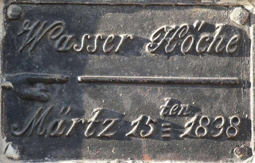 vizmagasság-1838-marc-14.jpg