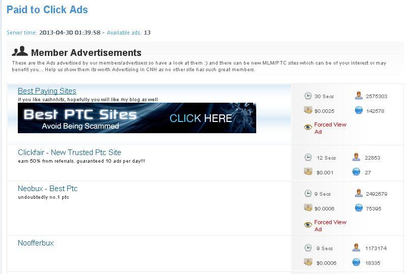 cashnhits - PTC ads.jpg