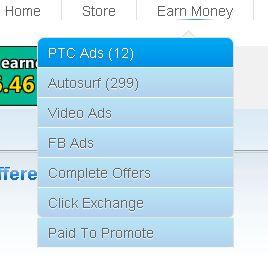cashnhits - PTC menü.jpg