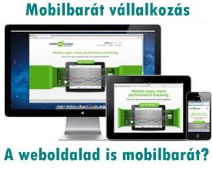 blog mobilbarat.jpg