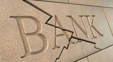 bank törött.jpg