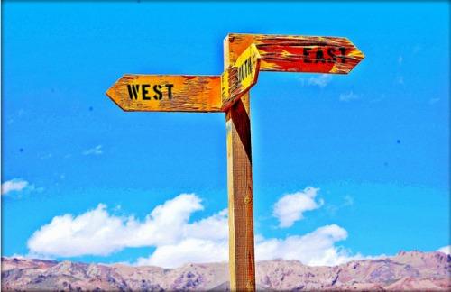 east-west.jpg