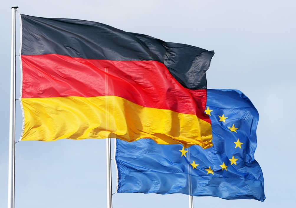 german_euro_flag_large.jpg