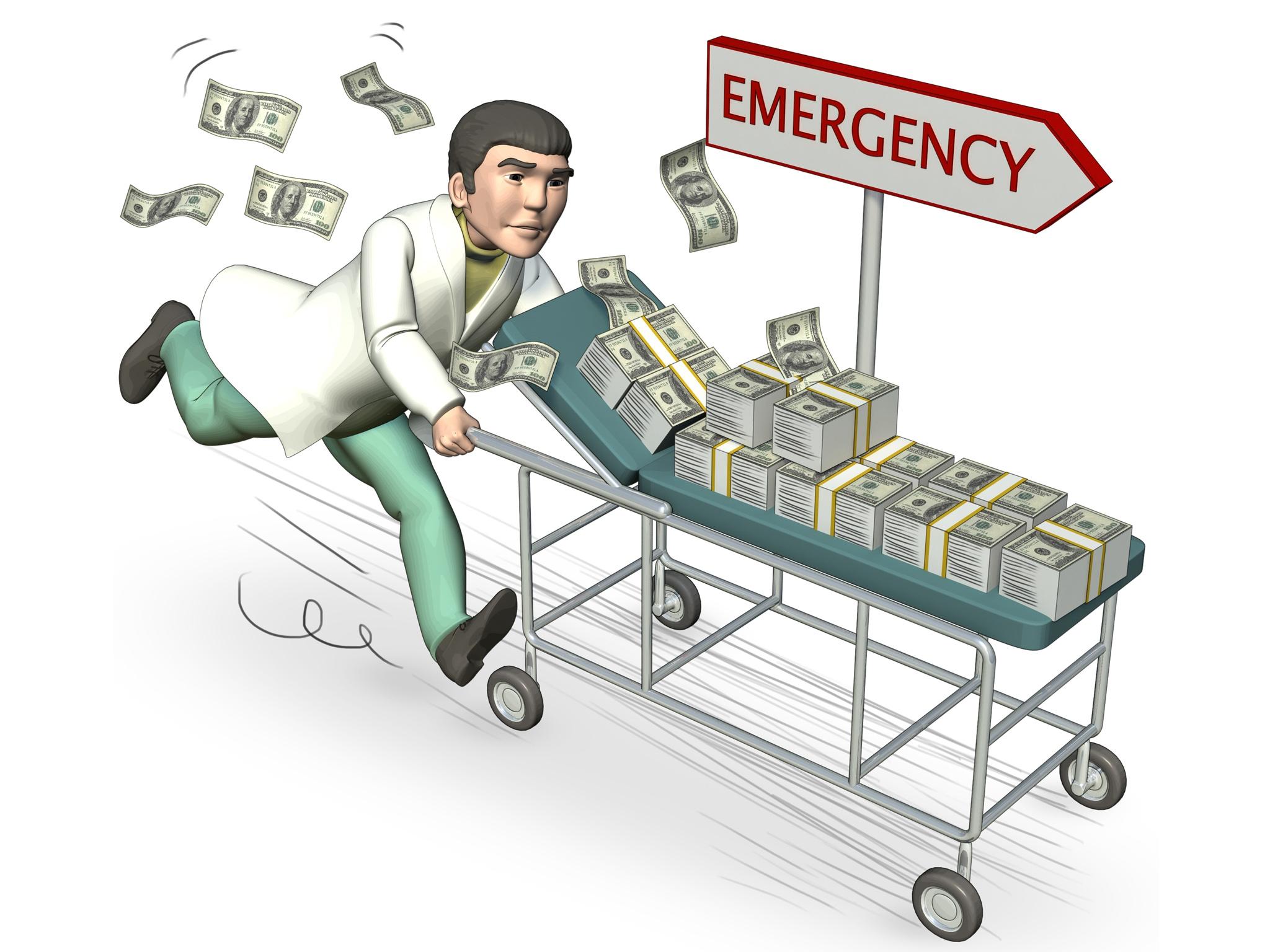 hospital-cash-crunch.jpg