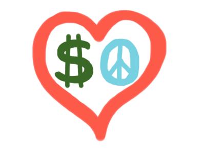 money-peace.png