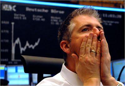 stock panic.jpg