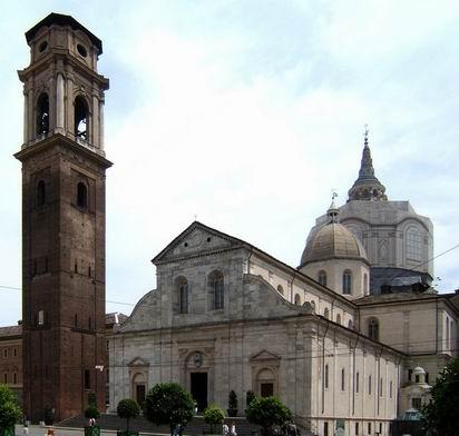 Torino_Szent_János_székesegyház.jpg