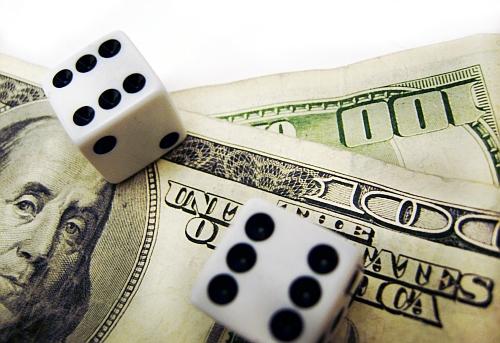 Így csökkenthető a spekuláció - az IMF szerint - Pénzügyi Szemle Online Blog