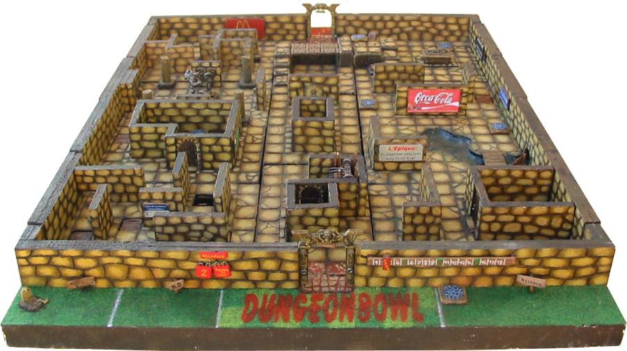 dungeonbowl.jpg