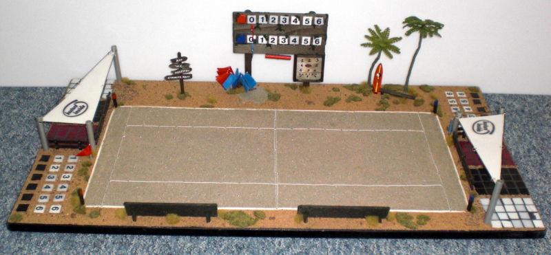thumb-Beach-Blood-Bowl-002.jpg