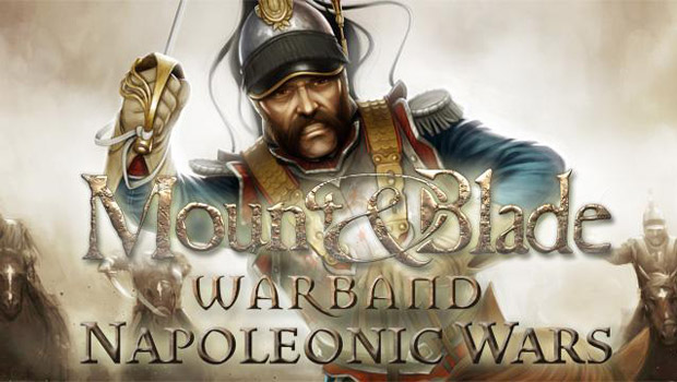 Mount-and-Blade-Warband-Napoleonic-Wars-banner.jpg