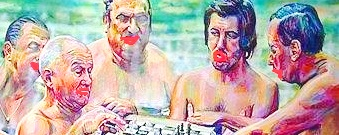 b_igy-furdoztek-a-magyarok-201106161830221692.jpg