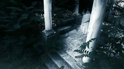 stock-footage-horror-movie-scene-of-a-scary-woman-film-noir-style.jpg