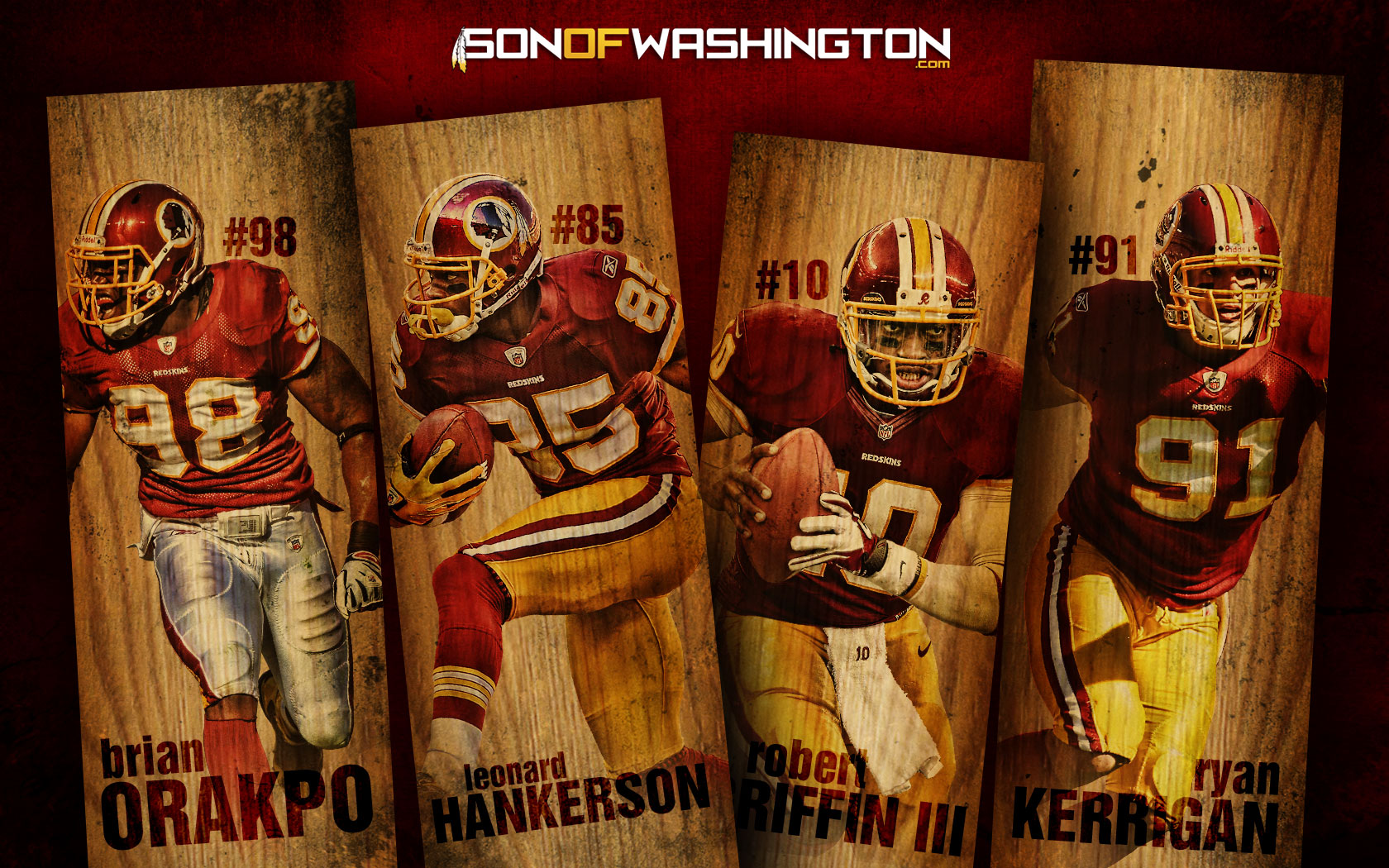 Washington-Redskins-Stars-HD-Wallpaper.jpg